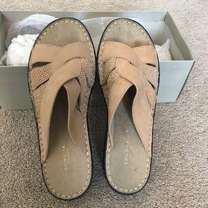 Sonoma Shoes - Sonoma sandals